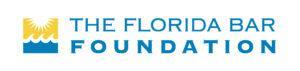 FL Bar Foundation LOGO