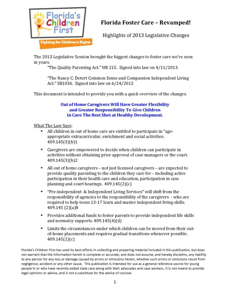 Florida Foster Care  Revamped (2)_Page_1