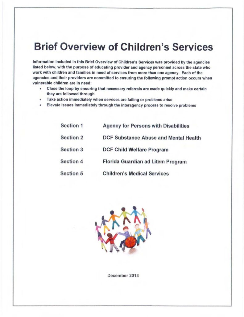 Pages from A Brief Overview of Children''''''''''''''''s Services 12-16-13